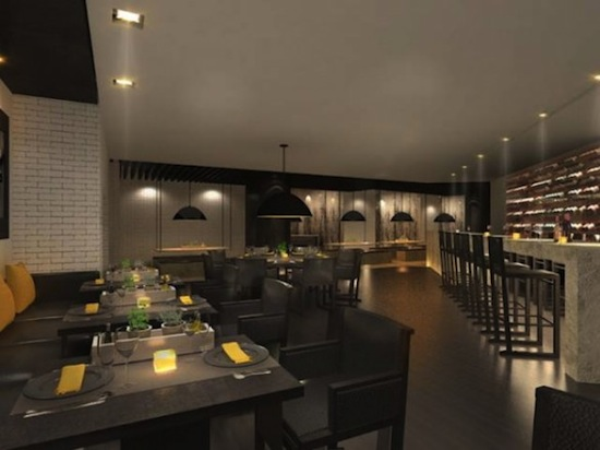 Luxur blog jw marriott marquis record new hotel in dubai for The newest hotel in dubai