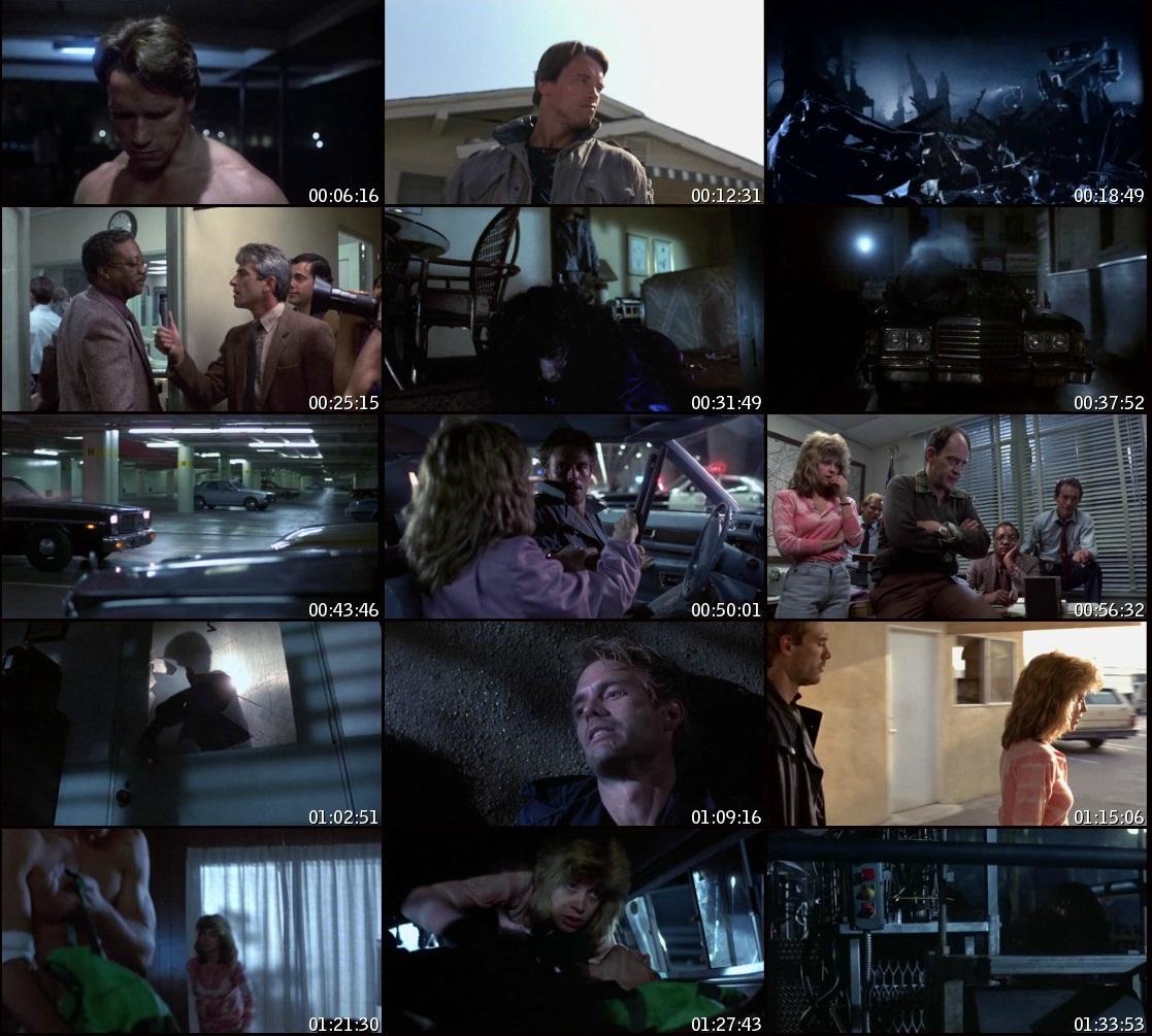 http://3.bp.blogspot.com/-bec3DAnLoyw/UGOpE0tWyzI/AAAAAAAAYMY/L1aJGZ5BALg/s1600/The+Terminator+1984+BluRay+720p1.jpg