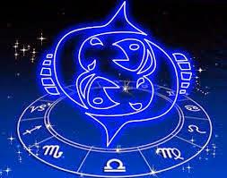Horoscopo Piscis Ezael Tarot