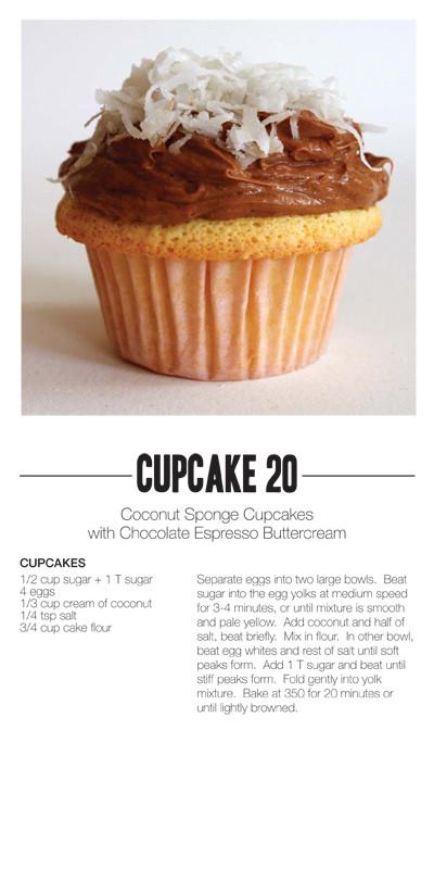 cupcake momma
