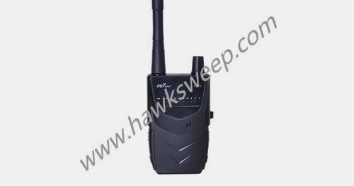 Cell0phonesjammer , Military / Government Mobile Signal Detector Good Electromagnetic Compatibility