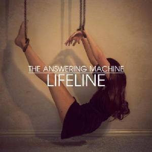 The Answering Machine - Lifeline