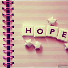 hope, stars, diary, art, amazing