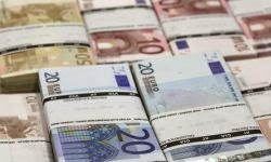 6 mille euros en faux billets saisis à Tataouine