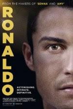 Ronaldo (2015) 720p WEB-DL Vidio21