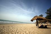 . fama quizás sea exagerada ya que no se trata de una playa del Caribe, . (img bs)