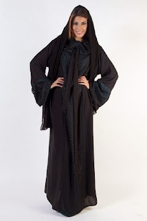 arabic dress for women