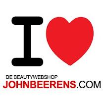 Ik ben John Beerens Lover
