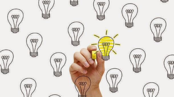 As melhores ideias de negócios para começar já