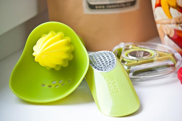http://www.naoko.cz/darkova-sada-br-joseph-joseph-gadgets-gift-set-p1570338/?kat=v.joseph-joseph