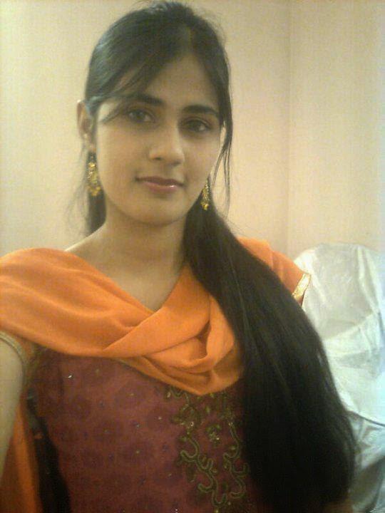 punjabi girl semi nude image