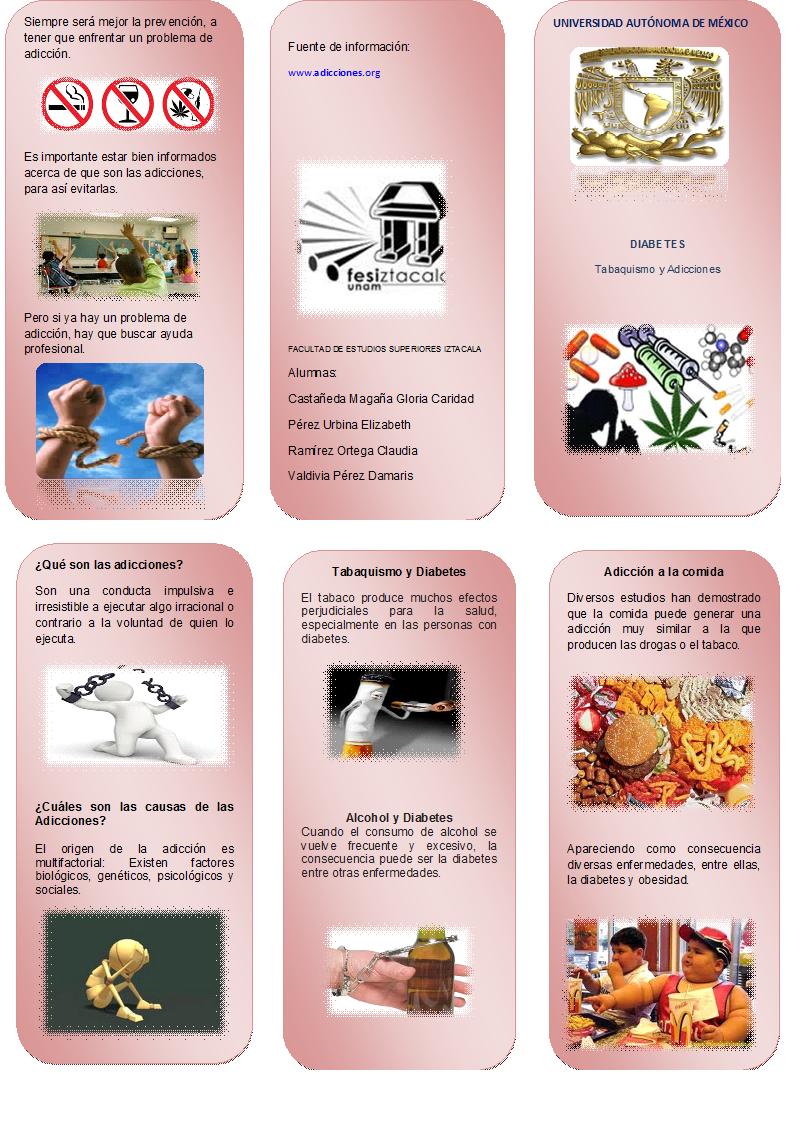 Psicología de la salud: sondeo y prevención
