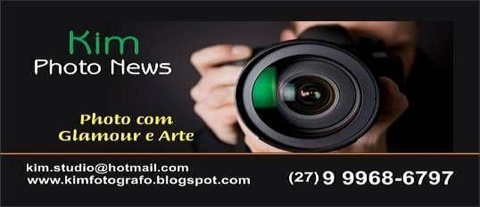 KIm Fotografa Serra - ES