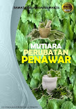 MP-Penawar