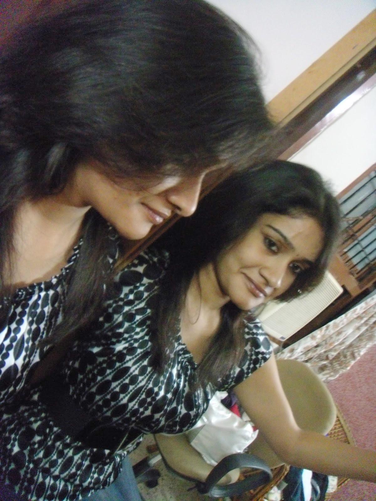 desi sex sithi koothi pundai tamil pussy tamil girl removing
