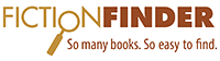 ACFW Fiction Finder