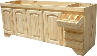Armar f brica de amoblamientos para el hogar for Fabrica de muebles de pino precios