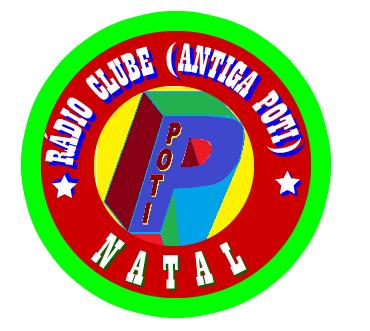 RÁDIO CLUBE NATAL