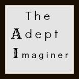 The Adept Imaginer