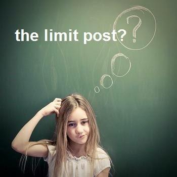 limit post