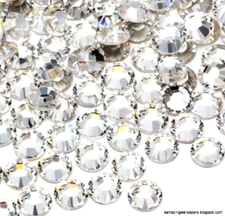 Swarovski Crystals 2058   Crystal SS3   1440pcs