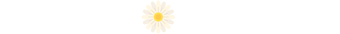 Daisy Pixels
