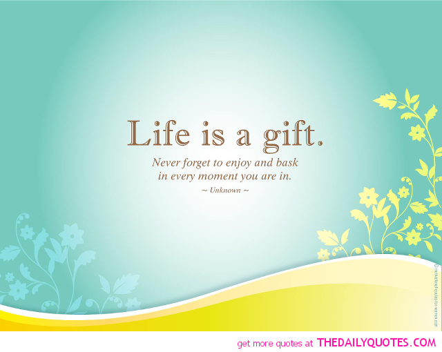 Quotes of Famous Life, Life Quotes, Quotes About Life ...