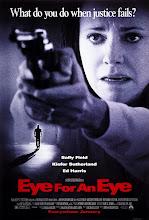 Ojo por ojo (1996)