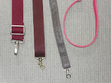 DIY UTILTY BELT