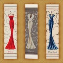 Sal´s Vestidos de Vervaco