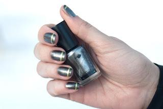 Nogotok Style Color №150