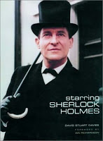 download film serial tv sherlock holmes indonesia gratis