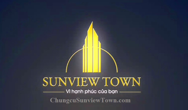 can ho chung cu sunview town