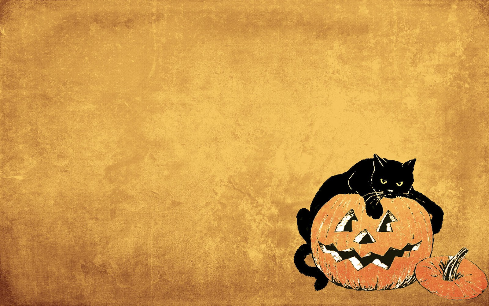 2 free halloween tumblr backgrounds ibjennyjenny
