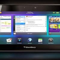 BlackBerry 10, BlackBerry