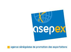 ASEPEX Dakar