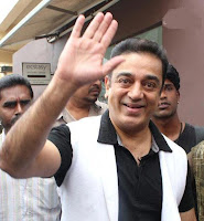 Everyone Must watch this video !! Kamal vs Rajaram Which One Do You Prefer?