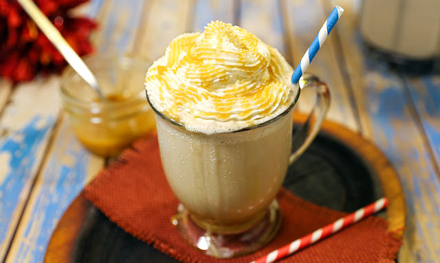 http://theslowroasteditalian-printablerecipe.blogspot.com/2015/06/frozen-caramel-coffee.html