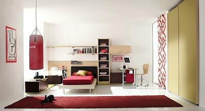 Erkek+%25C3%25A7ocuk+yatak+odas%25C4%25B1+dizayn%25C4%25B1 Erkek Çocuk Yatak Odası Modelleri
