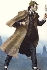 Fr Holmes