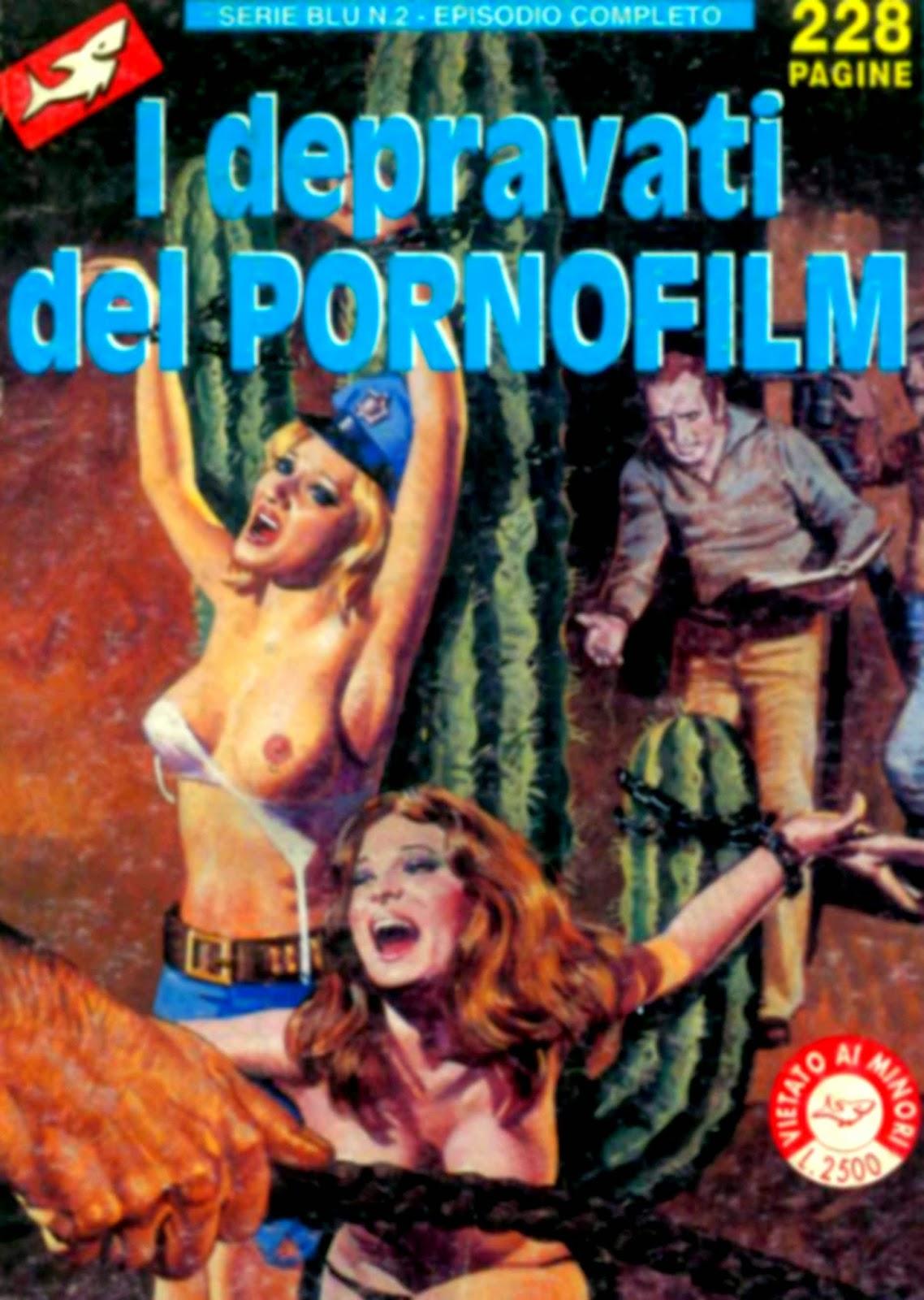 film dove fanno sesso film erotici horror