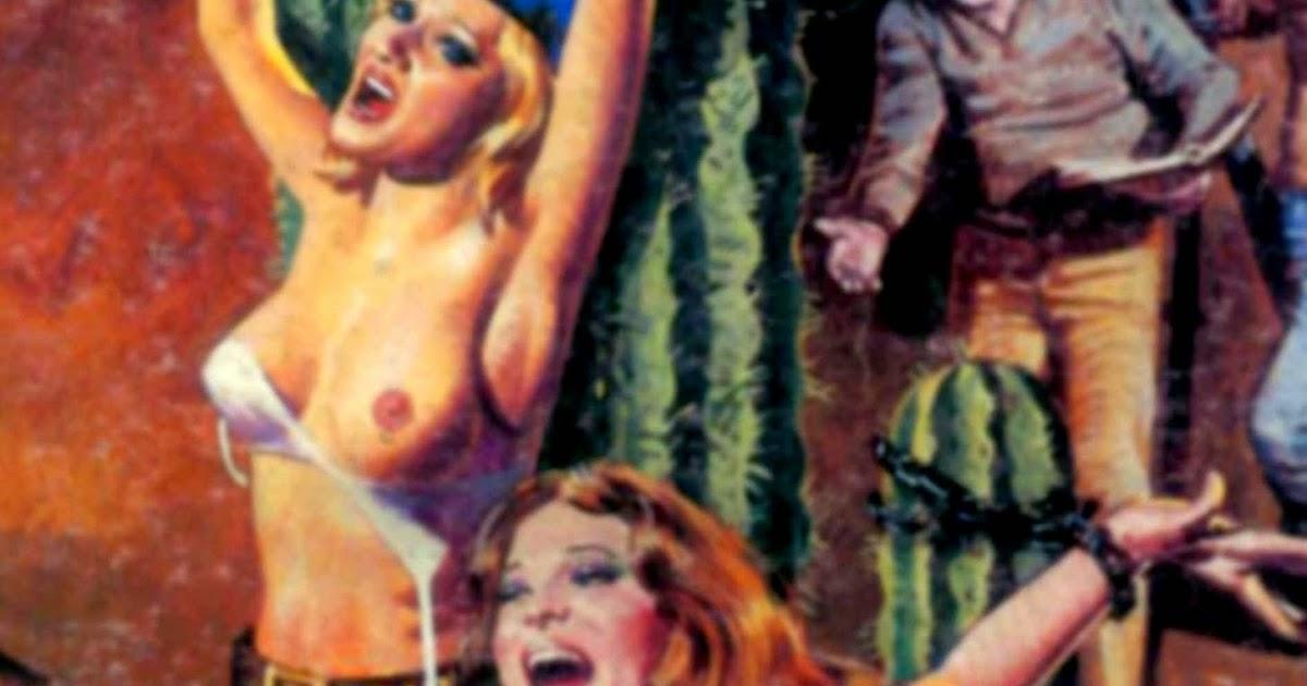 film porno grats omeglie