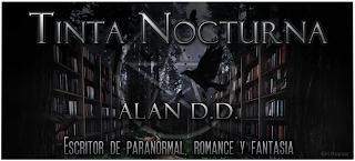 Tinta Nocturna.