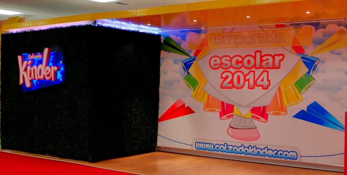 sapica, zapato niño, zapato niña, otoño invierno 2014, poliforum, calzado mexicano, exposición de calzado.