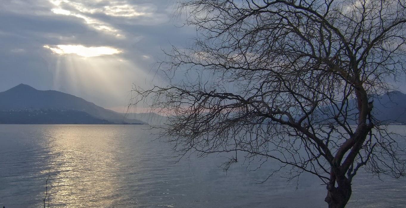 Φωτογραφίες απο τα ταξίδια μου