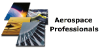 Aerospace Professionals