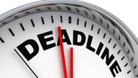 essay deadlines View the essay question for the current mba application of the university of virginia darden school of business.