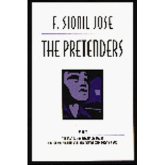 the pretenders by f sionil jose chapter 16 Pdf | as a field of literary practice, the filipino novel in english is constructed out of a series of paradoxes created out of the solitary act of writing and.
