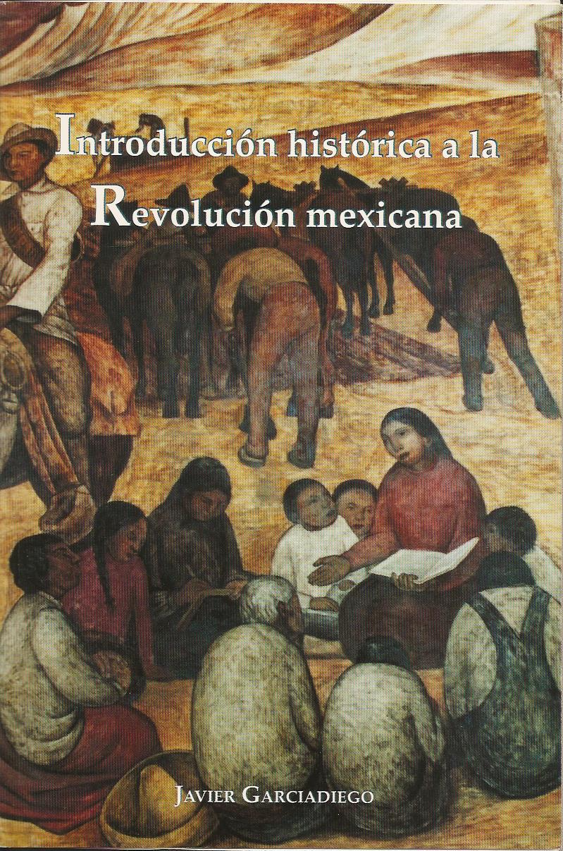 Memorias de Cultura y Libros, el Blog de Carlos M