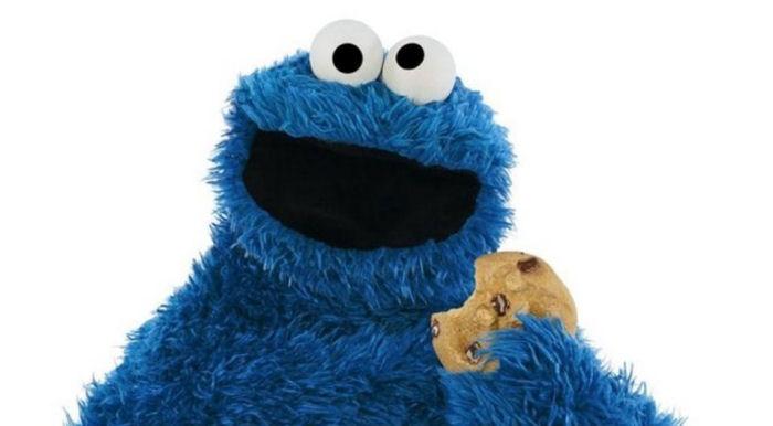 Este Sitio Usa Cookies Para Mejor